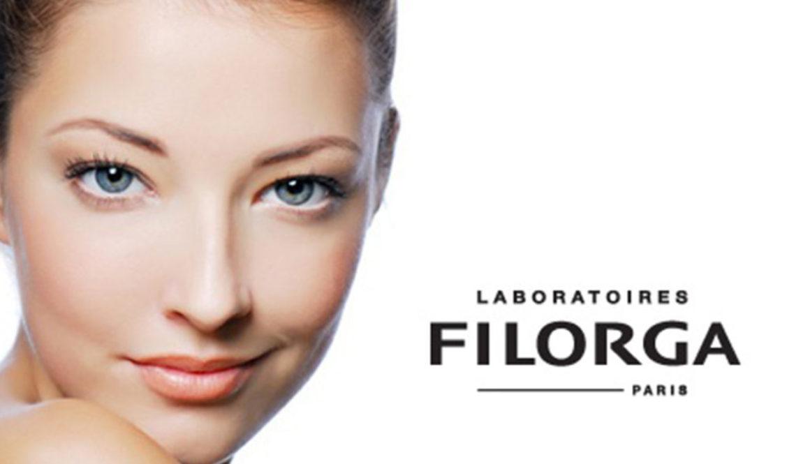 FILORGA_BLOG1165x665