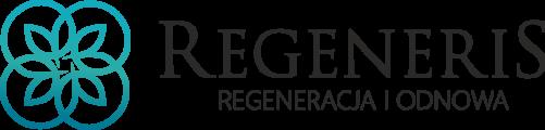 regeneris_logotyp_KOLOR
